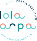 logo-simbolo-lola